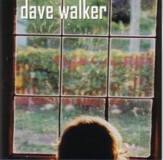 dave walker 'dave walker'