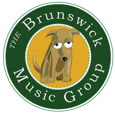 Brunswick Music Group 2006