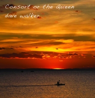Week 52: Consort or the Queen