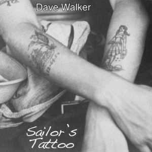 sailor's tattoo